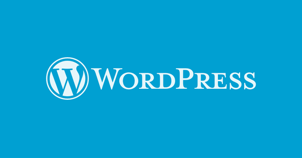 Especialistas WordPress
